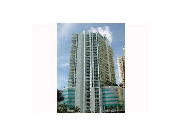 218 SE 14 St #2006, Miami, FL 33131