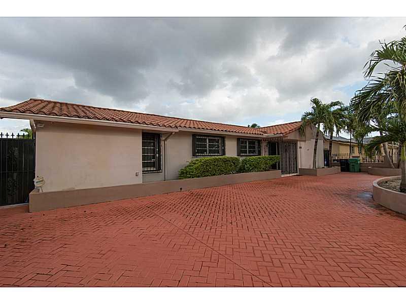 2575 SW 108 Ave, Miami, FL