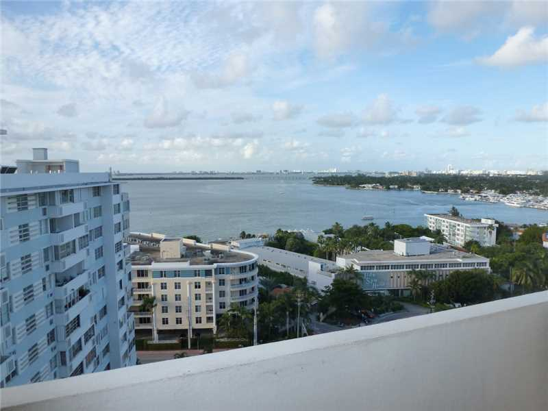 5 Island Ave #APT 16b, Miami Beach, FL