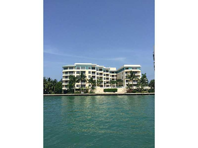 1 Century Ln #APT 301, Miami Beach, FL