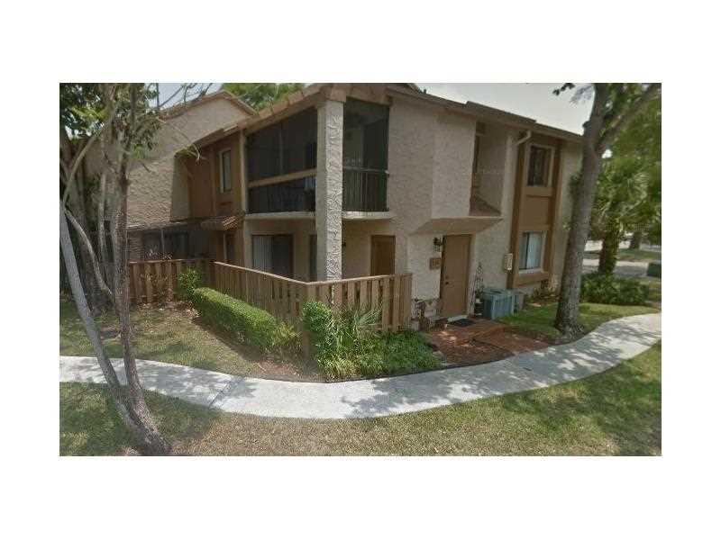 214 Wimbledon Lake Dr #APT 9-57, Fort Lauderdale, FL