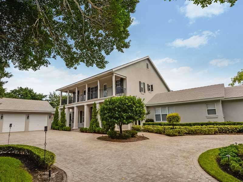 3470 Windmill Ranch Rd, Fort Lauderdale, FL