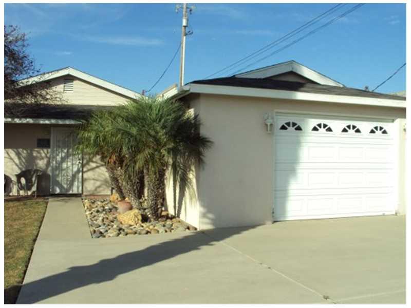 455 Rockaway Ave, Grover Beach, CA