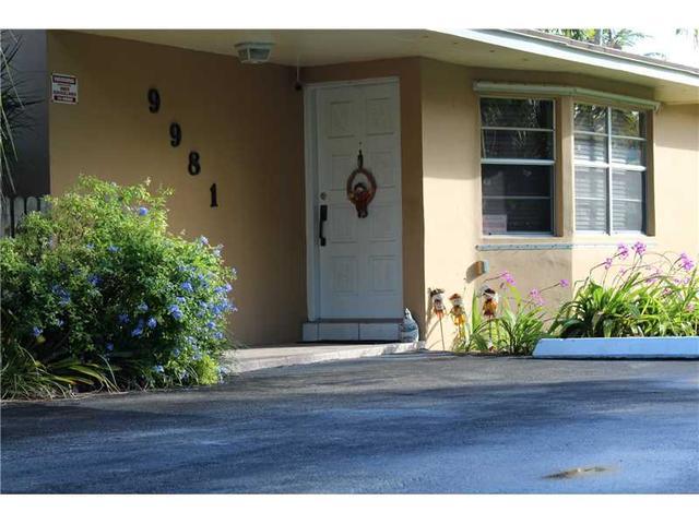 9981 SW 62 St, Miami, FL