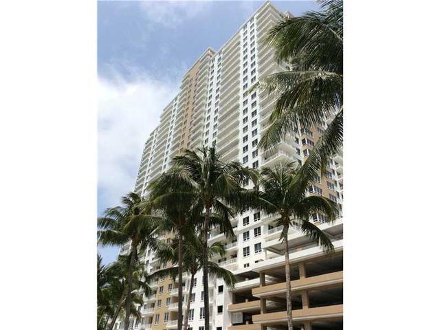 801 Brickell Key Bl #3101, Miami, FL 33131