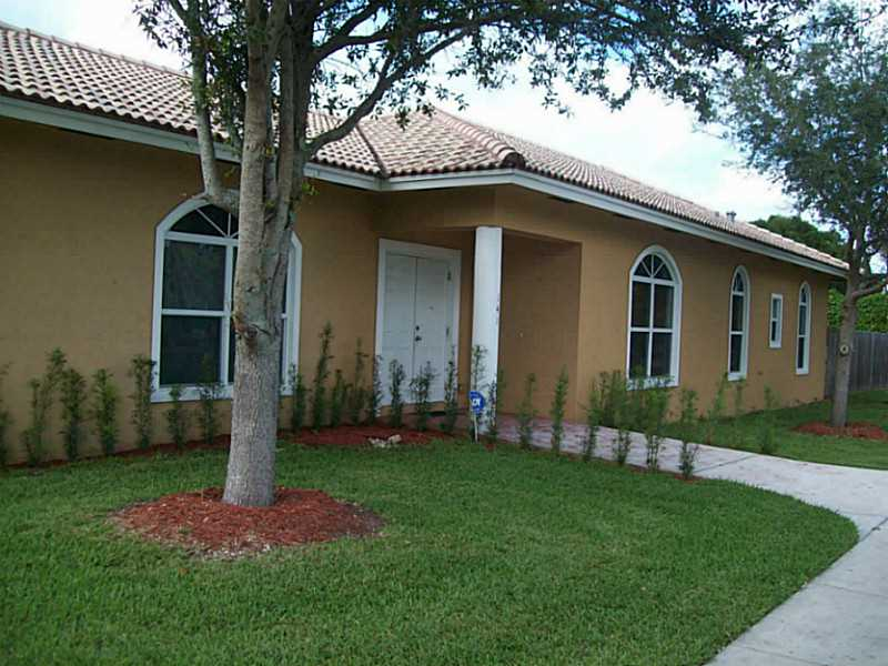 141 NE 16 St, Homestead, FL