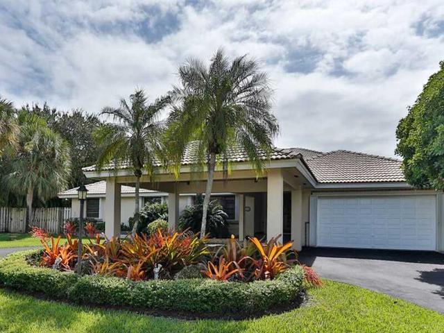 7760 SW 176 St, Miami, FL
