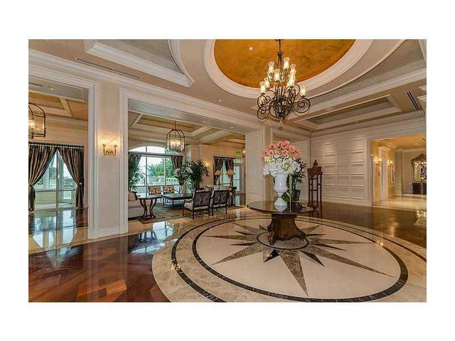 16051 Collins Ave #3204, Sunny Isles Beach, FL 33160