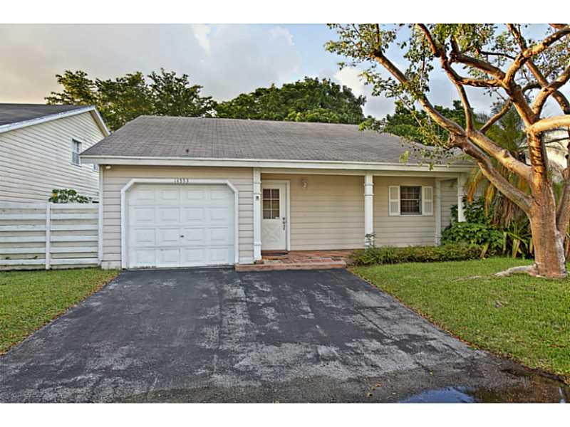14553 SW 142 Ct Cir, Miami, FL