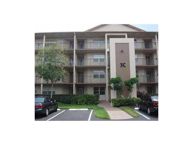 Loans near  SW  St K, Pembroke Pines FL