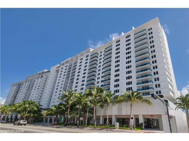 2301 Collins Ave #340, Miami Beach, FL 33139