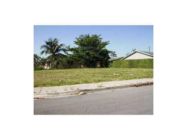 428 SW 4 Ct, Homestead, FL 33030