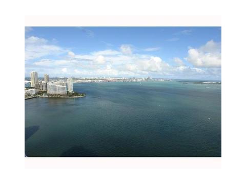 1331 Brickell Bay Dr #3609, Miami, FL 33131