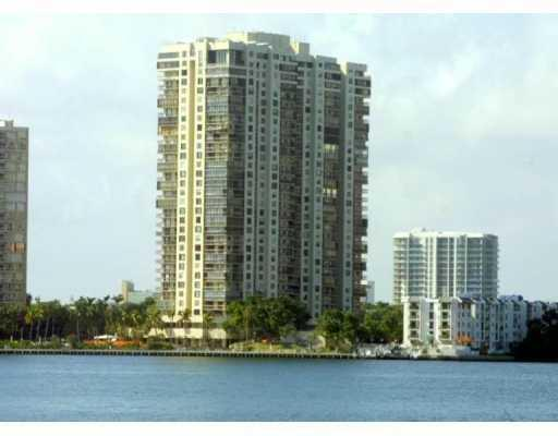 2333 Brickell Ave #PH104, Miami, FL 33129