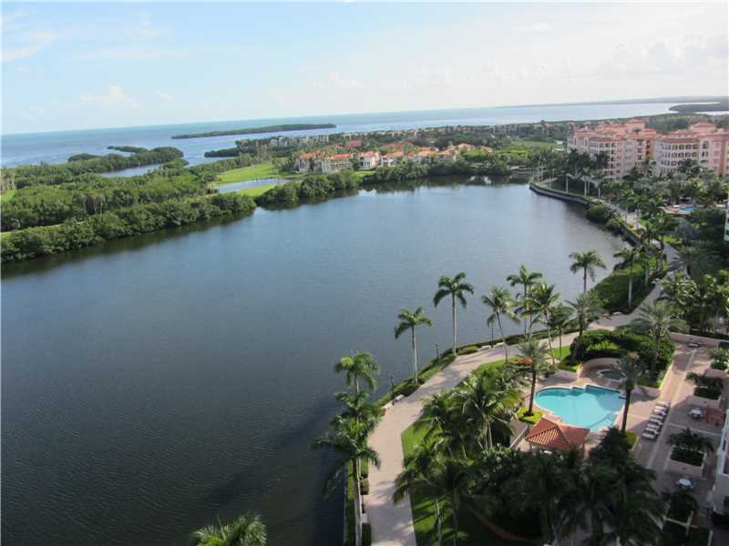 13611 Deering Bay Dr #APT 1404, Miami, FL