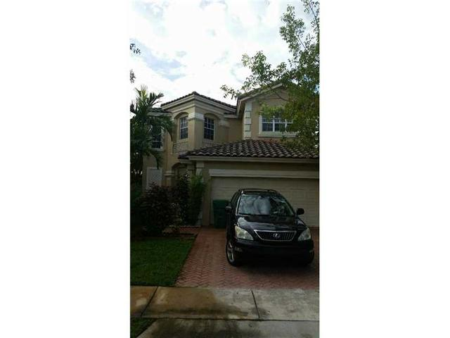 12826 SW 50 Ct, Hollywood, FL