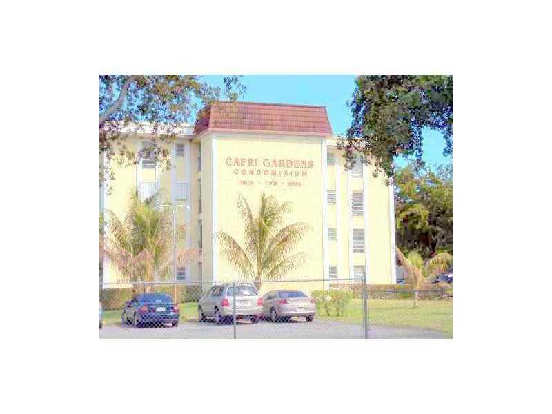 11925 NE 2 Ave #APT b407, Miami, FL