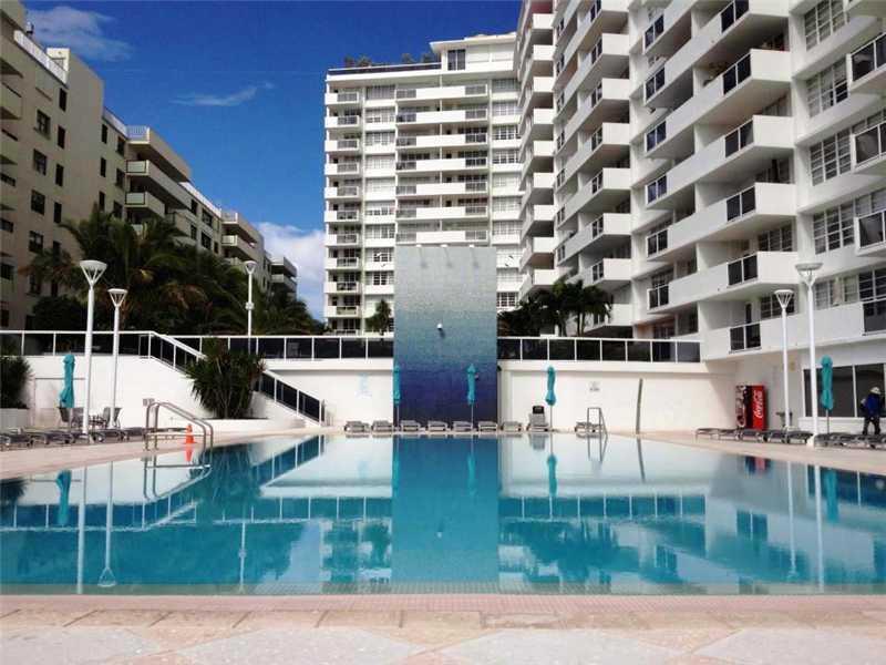 100 Lincoln Road #904, Miami Beach, FL 33139