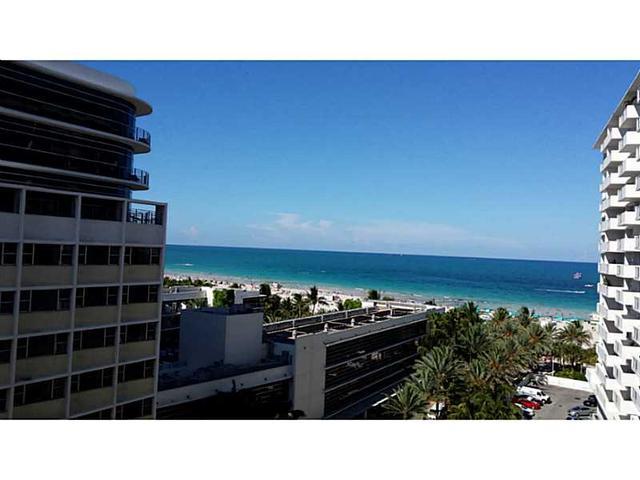 100 Lincoln Rd #904, Miami Beach, FL 33139