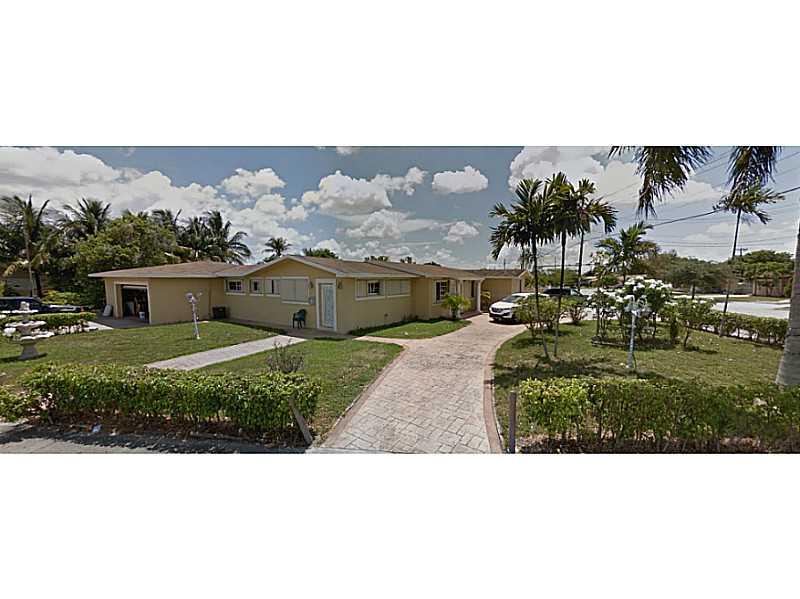 6025 W 12 Ave, Hialeah, FL