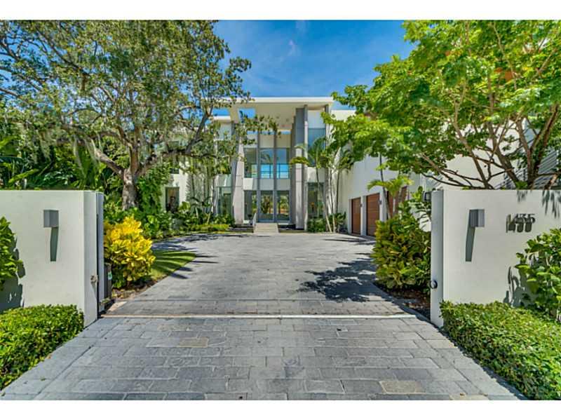 1435 W 27 Street, Miami Beach, FL 33140