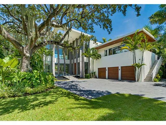 1435 W 27 St, Miami Beach, FL 33140