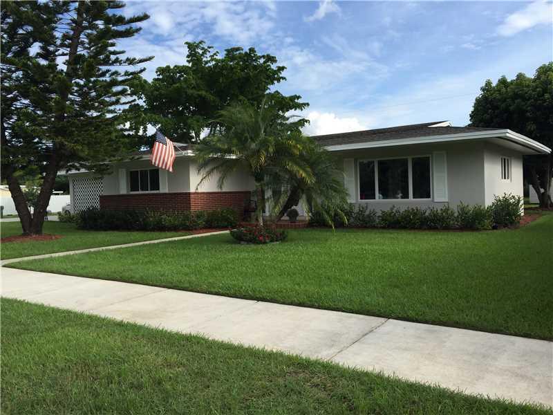 204 NW 20 St, Homestead, FL
