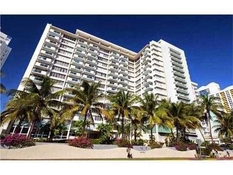 1000 West Ave #632, Miami Beach, FL 33139