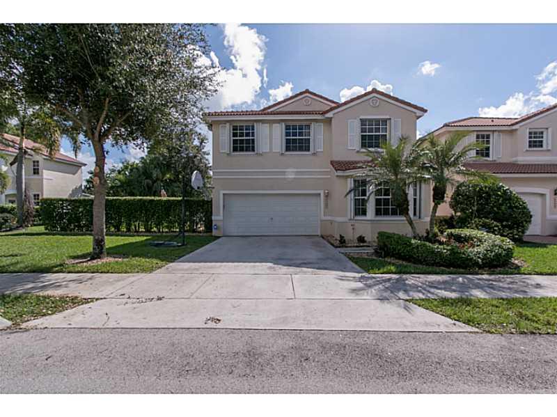 15104 SW 51st St, Fort Lauderdale, FL