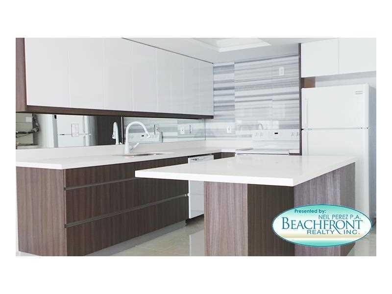 2625 Collins Ave #APT 1006, Miami Beach, FL