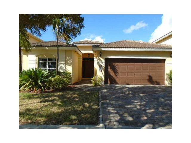 20872 SW 90 Pl, Miami, FL