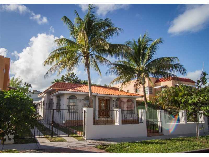 1882 SW 9 St, Miami, FL