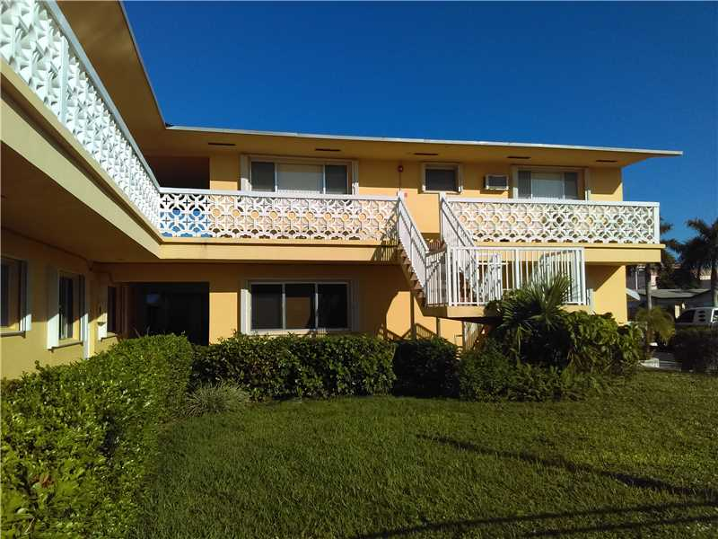 3525 Polk St #APT 7, Hollywood, FL