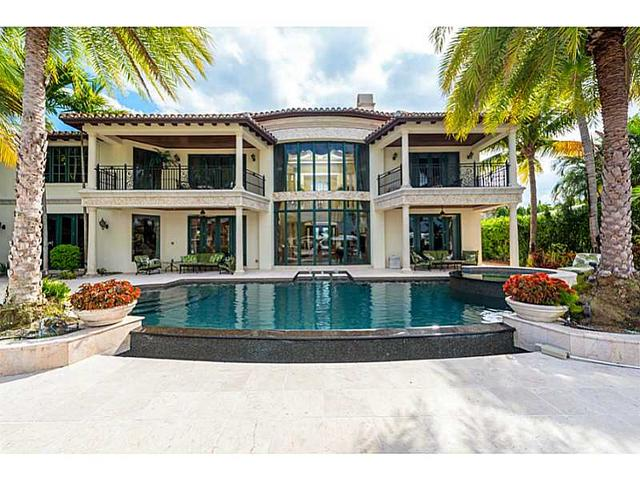 2847 NE 26 Pl, Fort Lauderdale, FL