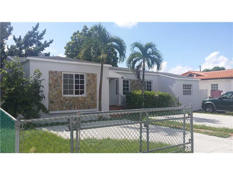 2354 SW 19 St, Miami, FL