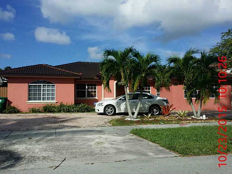 17210 SW 153 Ct, Miami, FL