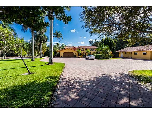 6010 SW 148 Ave, Fort Lauderdale, FL
