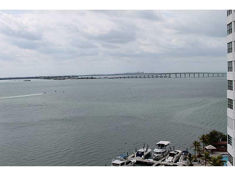 801 Brickell Bay Drive #1467, Miami, FL 33131