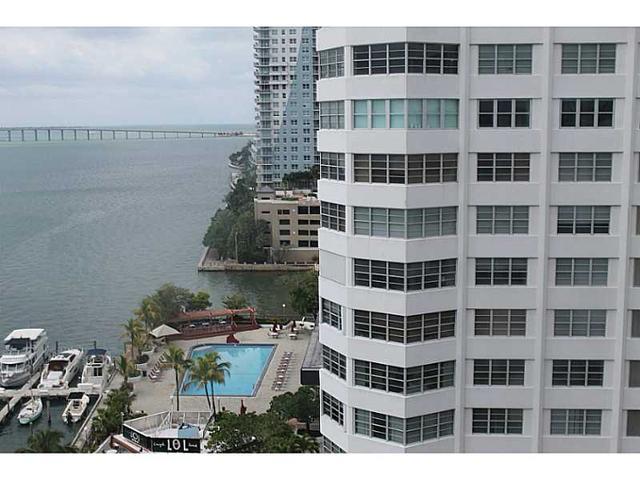 801 Brickell Bay Dr #1467, Miami, FL 33131