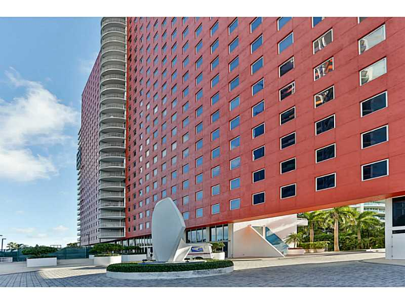 1627 Brickell Ave #APT 2905, Miami, FL