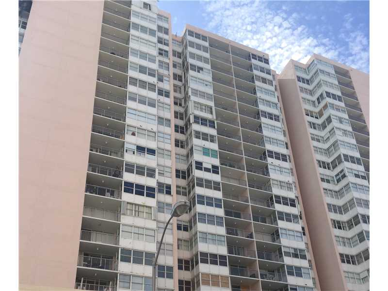 2655 Collins Ave #APT 2411, Miami Beach, FL