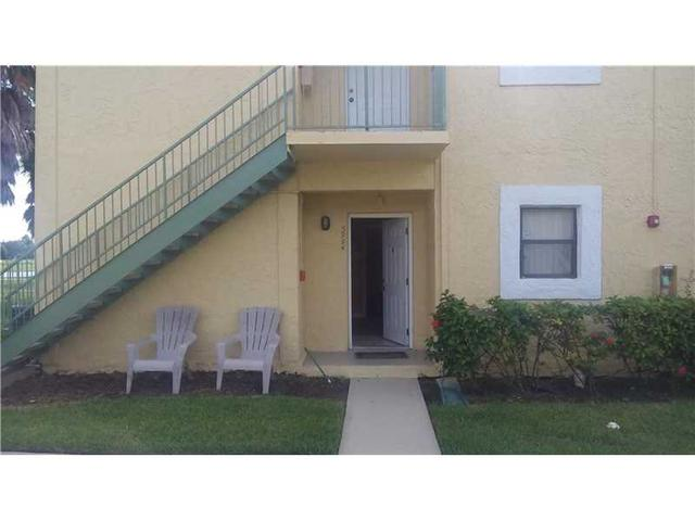 3994 NW 87 Ave #APT 3994, Fort Lauderdale, FL