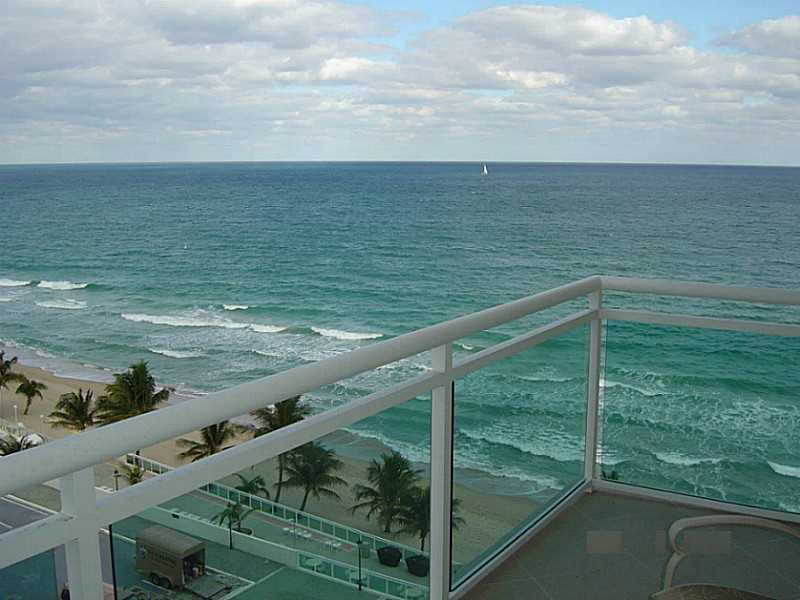 3900 Galt Ocean Dr #APT 916, Fort Lauderdale, FL