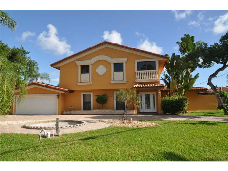 2800 Bayview Dr, Fort Lauderdale, FL