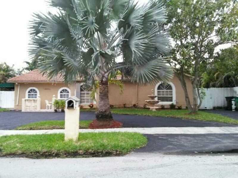 14660 SW 151 Te, Miami, FL