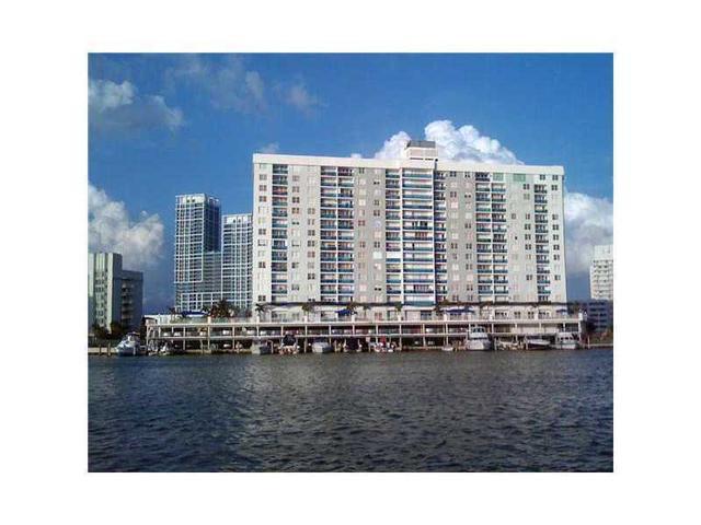 6770 Indian Creek Dr #7-r, Miami Beach, FL 33141