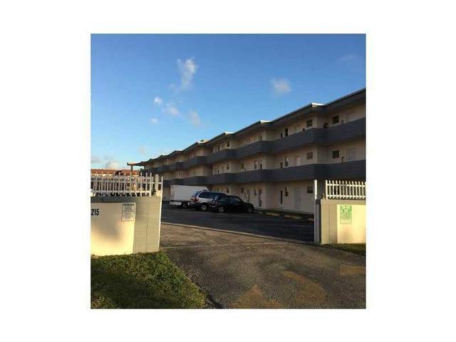 13215 NE 6 Ave #APT 306, Miami, FL
