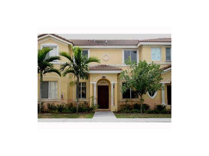 2459 SE 15 Pl #APT 203, Homestead, FL