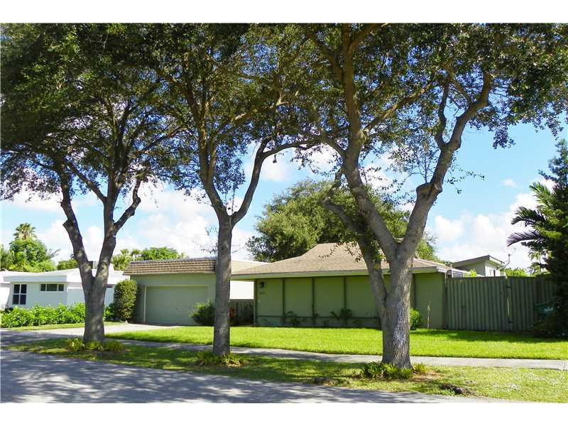 8535 SW 102 Pl, Miami, FL