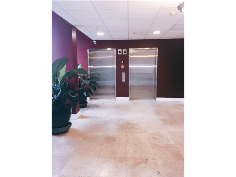 120 SW 37 Avenue #204, Coral Gables, FL 33134
